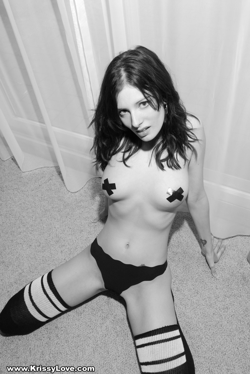 Always Rebecca linares dp eyes and